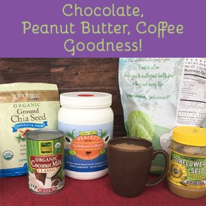 Peanut_butter_coffee_recipe