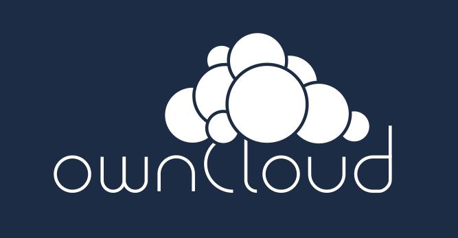 OwnCloud – Installation und Clients