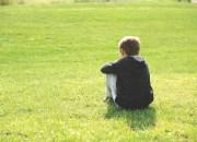 Χαρακτηριστικά παιδιών στο φάσμα του αυτισμού
