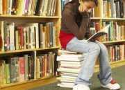 Μαθησιακές Δυσκολίες: Τα συμπτώματα στο σχολείο, στη γραφή και στην ανάγνωση