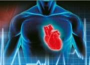 Χειρουργική Στεφανιαίων Αγγείων με Πάλλουσα Καρδιά