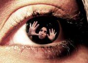 Ψυχική νόσος: γιατί αποτελεί στίγμα για την κοινωνία;