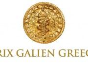 Το Now Doctor στηρίζει τα βραβεία Prix Galien