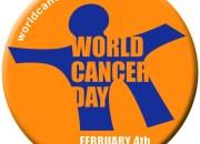 1 στους 3 καρκίνους θεραπεύεται με έγκαιρη διάγνωση και θεραπεία