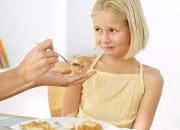 Γιατί δεν τρώει το παιδί μου; 5 απαντήσεις σε ερωτήσεις σας!