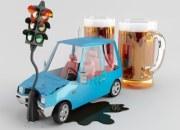 Τροχαία ατυχήματα και αλκοόλ: Η σημασία του ιατροδικαστή