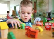 Τι πρέπει να ξέρει το παιδί στο νηπιαγωγείο (Β μέρος)