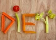 Δίαιτα δεν είναι αυτό που νομίζεις…