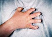 Bypass με πάλλουσα καρδιά ή με την κλασική μέθοδο;