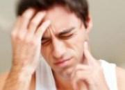 Πως το stress επιδρά στο στόμα και τα δόντια σας!