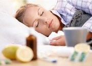 Εποχική γρίπη: συμπτώματα και μέτρα προστασίας