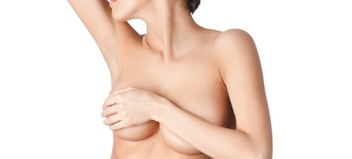 breast-exam3_660