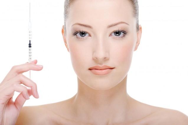 Botox-Abroad-637x423
