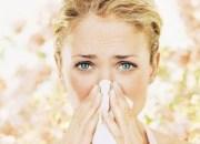 Αλλεργική ρινίτιδα σε ενήλικες: τι να κάνετε