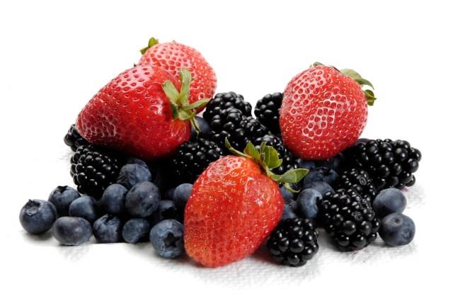 berries (1)