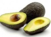 Σπόρος του αβοκάντο- Η τροφή για την τέλεια υγεία