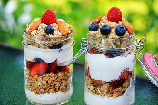 healthy-snacks