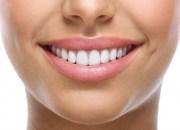 Η αισθητική ζώνη του στόματος