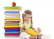 Ο θαυμαστός κόσμος του παιδικού βιβλίου