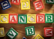 Ψυχοκοινωνικές επιπτώσεις σε παιδιά και εφήβους με καρκίνο