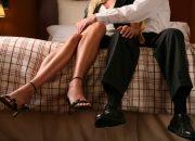 Ερευνα: 8 στις 10 Ελληνίδες απατούν τον σύντροφό τους