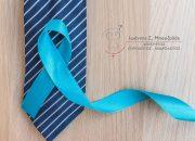 Σεπτέμβριος: μήνας προληπτικού ελέγχου για τονκαρκίνοτουπροστάτη