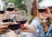 Το αλκοόλ μπορεί να κάνει μόνιμη ζημιά στο DNA αυξάνοντας τον κίνδυνο καρκίνου