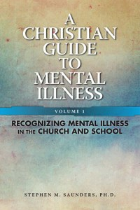 Christian Guide to Mental Illness
