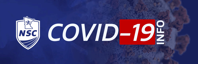 COVID-19 NSCSPORTS