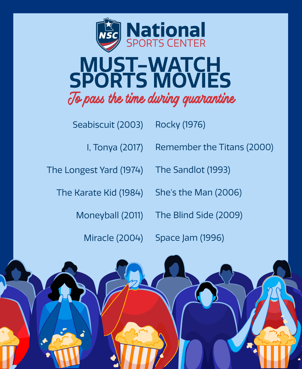 must-watch-sports-movies
