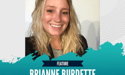 Brianne-Burdette4-update