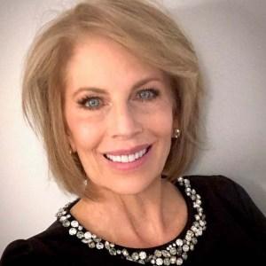 Melanie Potock, MA, CCC-SLP