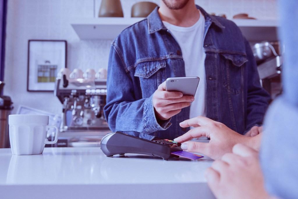 Qué es una tarjeta de crédito. De plástico o virtual, la tarjeta de crédito Nu te hace la vida más simple.