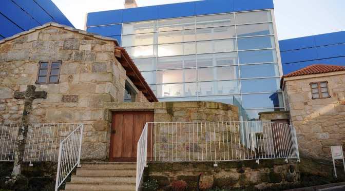 CASA MUSEO DE CRISTOBAL COLÓN
