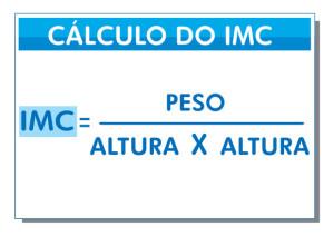 calcular-seu-IMC
