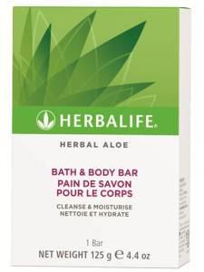Herbal Săpun de Baie