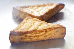tofu-cuptor