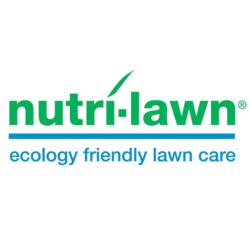 nutrilawn kitchener wins lawn