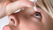 glaucome, maladie irréversible du nerf optique