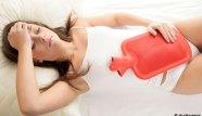 le syndrome prémenstruel (SPM)