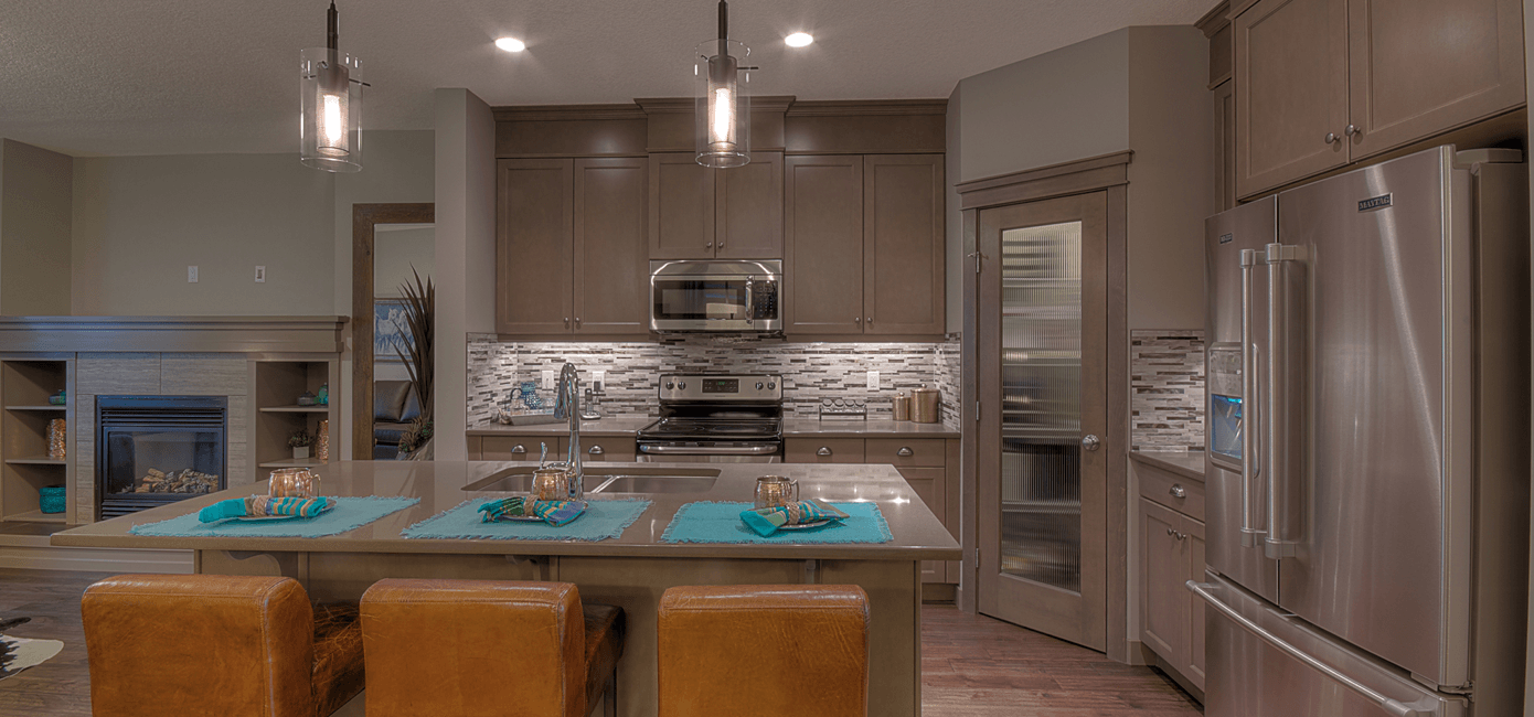 kitchens to go country kitchen cabinets classic home design ideas that never out of style