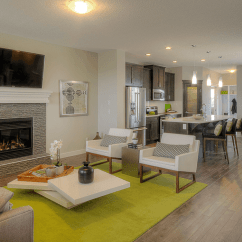 Living Room Show Homes Beach Themed Colors Brand New Opening In Redstone Banbury Livingroom Featured Image