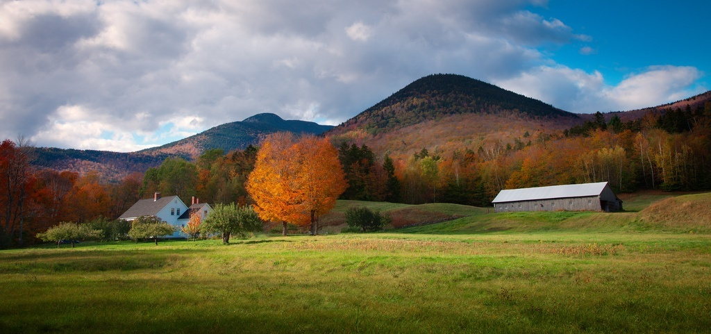 Fall Mountain Scenes Wallpaper New Englanders Invade Dc To Stay Tar Sands Free The