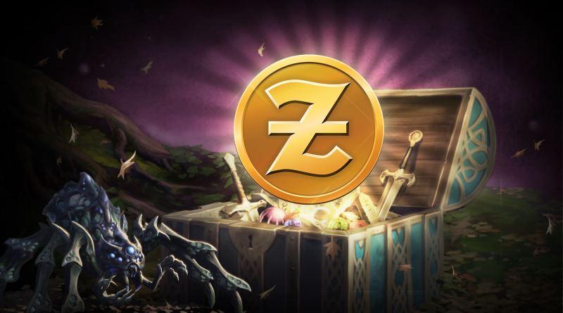 ZEN Banner