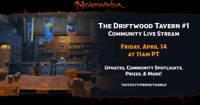 Is the Driftwood Tavern Community Live Stream a Sign of Good Things to Come?