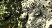 Untapped Explorer's Chart Lonelywood