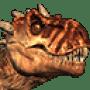 Icons_Inventory_Mount_Dinosaur_Trex_Legendary_02