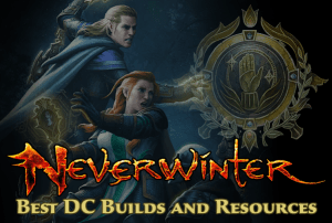 Best Devoted Cleric Builds and Resources For Mod 13