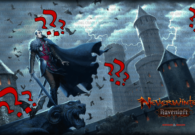 Learn the Neverwinter Slang with Our Abbreviations Guide [WIP]