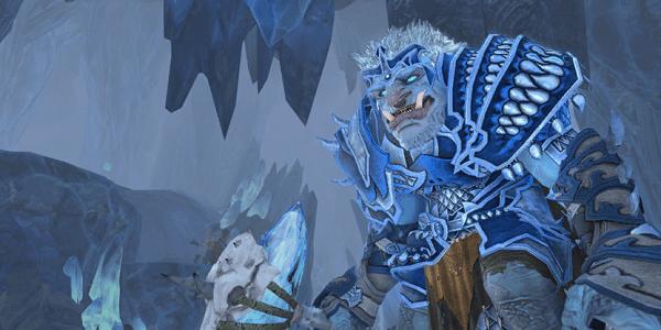 Screenshots_SmartAds_Event_Tales_of_Old_Frozen_Gamebox